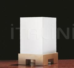 Настольная лампа 2780 фабрика Tura