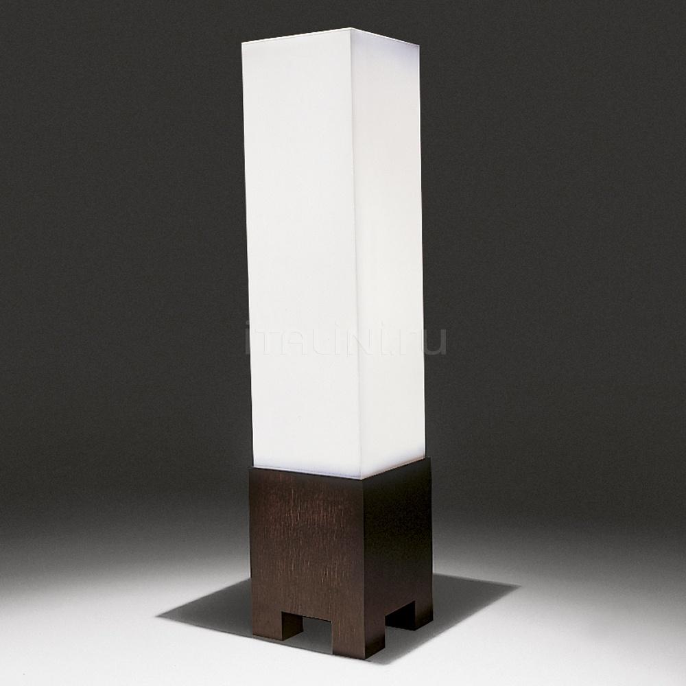 Напольная лампа 2781 Tura