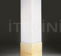 Напольная лампа 2781 фабрика Tura