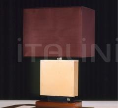 Настольная лампа 2785 фабрика Tura