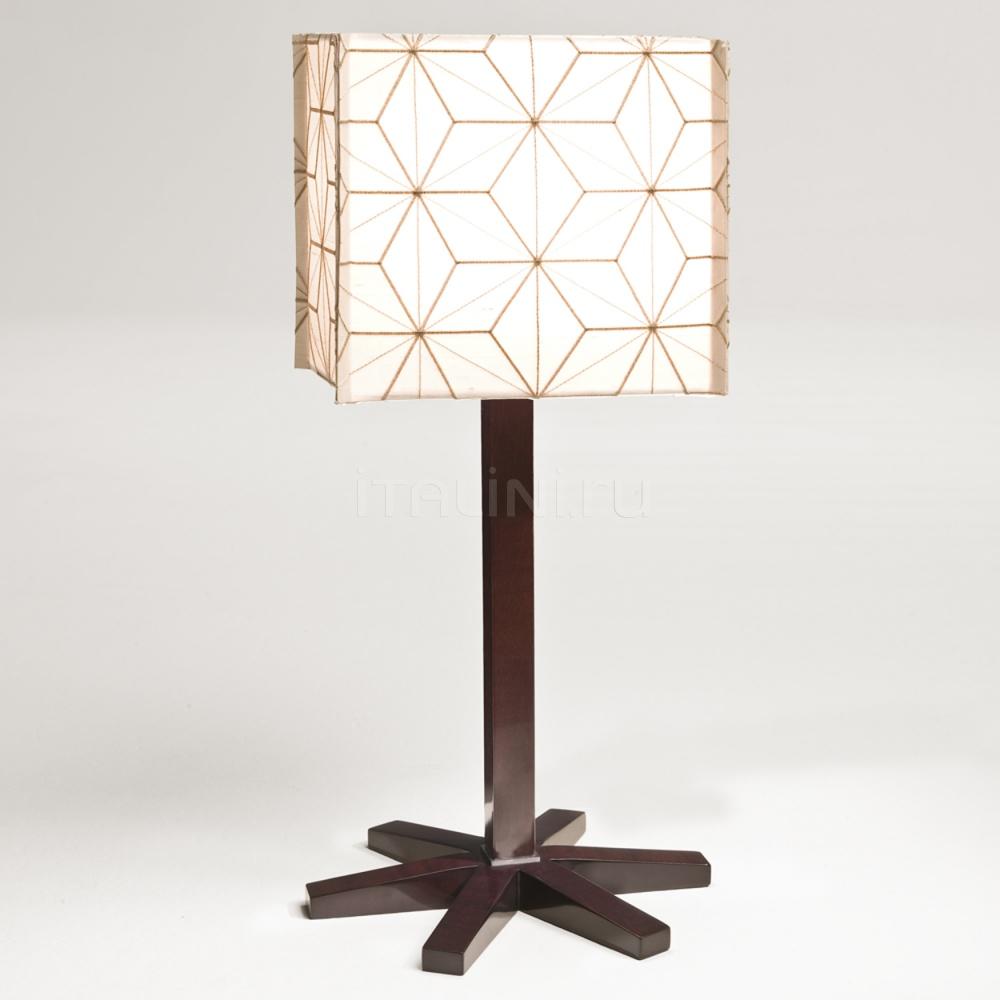 Настольная лампа 4008 Tura