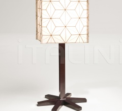Настольная лампа 4008 фабрика Tura