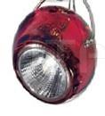 Потолочный светильник D57 Beluga фабрика Fabbian
