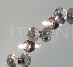 Настенная лампа 1715 фабрика Lumi