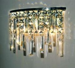 Настенная лампа 1684/A фабрика Lumi