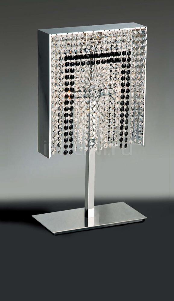 Настольная лампа 1729 Lumi