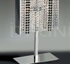 Настольная лампа 1729 фабрика Lumi