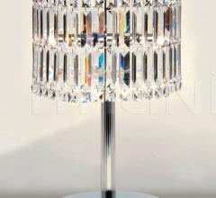 Настольная лампа 1728 фабрика Lumi