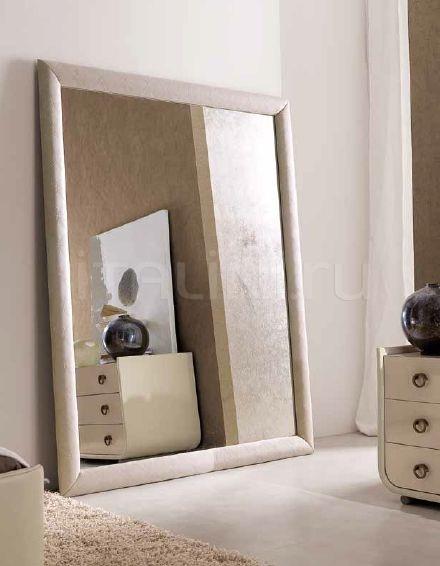 Настенное зеркало SOHO Mobileffe
