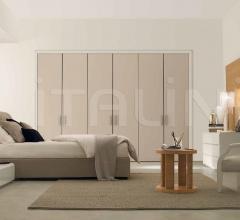 Кровать MARAIS фабрика Mobileffe