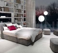 Кровать VICTORIA фабрика Mobileffe