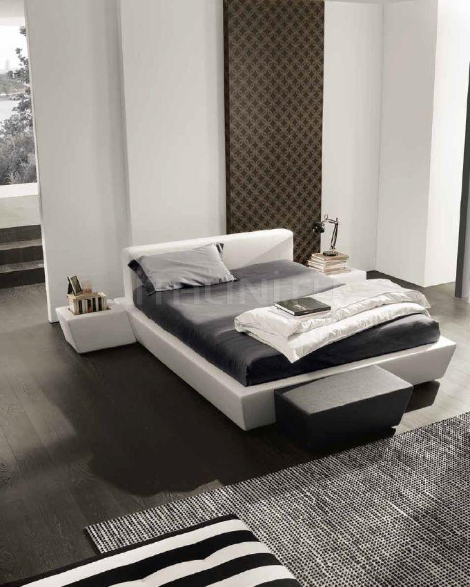 Кровать GRAN PLACE Mobileffe