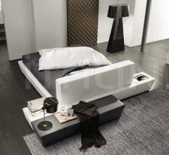 Кровать GRAN PLACE фабрика Mobileffe