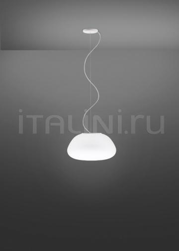 Подвесной светильник F07 Lumi - Poga Fabbian