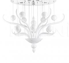 Подвесной светильник F10 Spirito di Venezia фабрика Fabbian