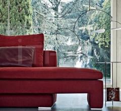 Модульный диван HI-BRIDGE фабрика Molteni & C