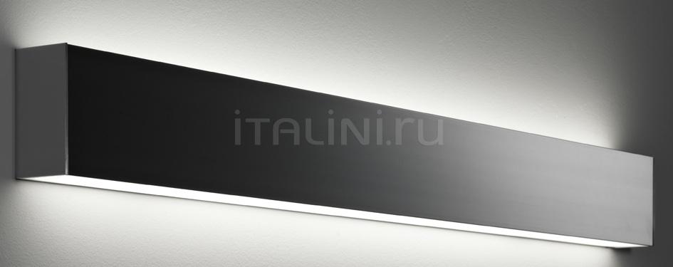 Настенный светильник F15 Slot D01/D03/D05 Fabbian