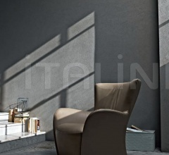 Кресло MANDRAGUE фабрика Molteni & C