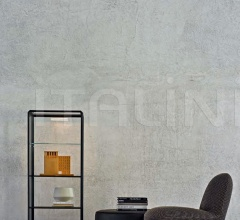 Кресло FANTASIA фабрика Molteni & C