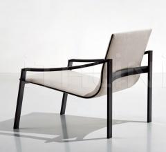 Кресло ALLURE фабрика Molteni & C