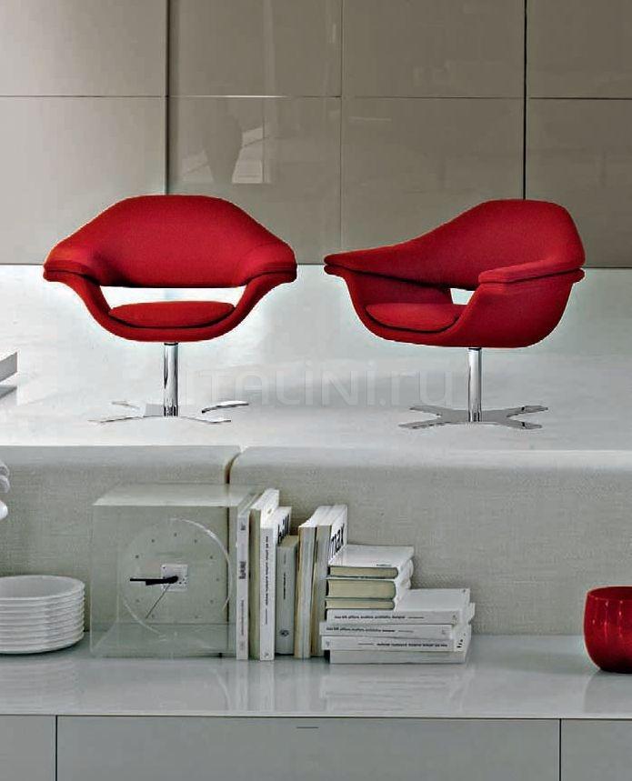 Кресло HI-COVE Molteni & C