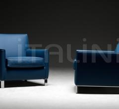 Кресло FRANCINE фабрика Molteni & C
