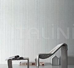 Кресло SKIN фабрика Molteni & C