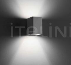 Настольный светильник Bijou D07 фабрика Fabbian