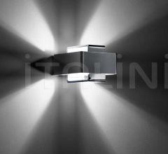 Настенный светильник D75 Bijou D09 фабрика Fabbian