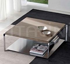 Журнальный столик PORTFOLIO фабрика Molteni & C