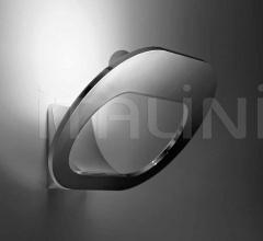 Настенный светильник D94 Domina фабрика Fabbian