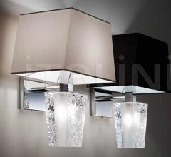 Настенный светильник D69 Vicky D03 фабрика Fabbian