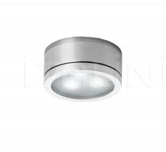 Потолочный светильник D60 Cricket G01 фабрика Fabbian