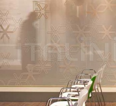 Потолочный светильник Cubetto D28 1 Spot фабрика Fabbian