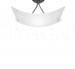 Подвесной светильник D09 Teorema D09 фабрика Fabbian