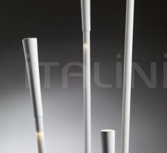 Напольный светильник F14 Giunco фабрика Fabbian