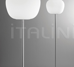 Торшер F07 Lumi - Mochi фабрика Fabbian