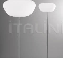 Торшер F07 Lumi - Poga фабрика Fabbian