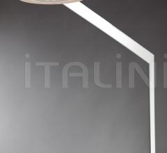 Напольный светильник F05 Angle фабрика Fabbian