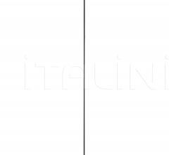 Торшер D57 Beluga White фабрика Fabbian