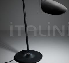 Настольный светильник F11 Paddle фабрика Fabbian