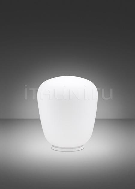 Настольный светильник F07 Lumi - Baka Fabbian