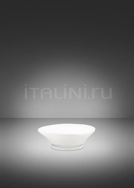 Настольный светильник F07 Lumi - Mycena Fabbian