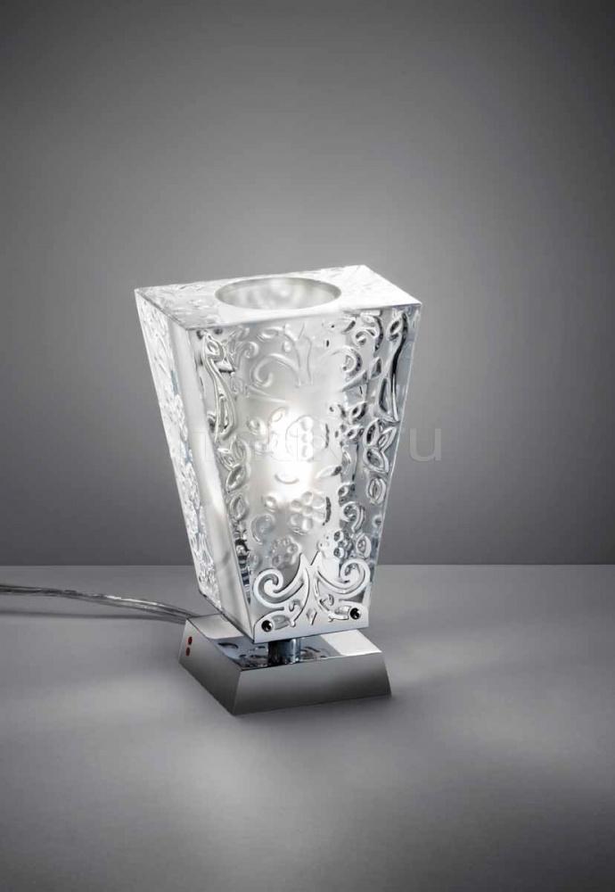 Настольный светильник D69 Vicky B01 Fabbian