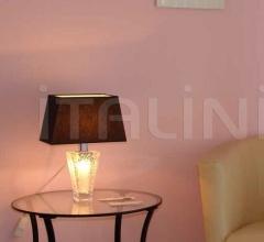 Настольный светильник D69 Vicky B03 фабрика Fabbian