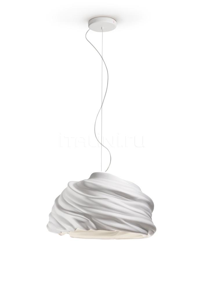 Подвесной светильник F28 Cyclone Fabbian
