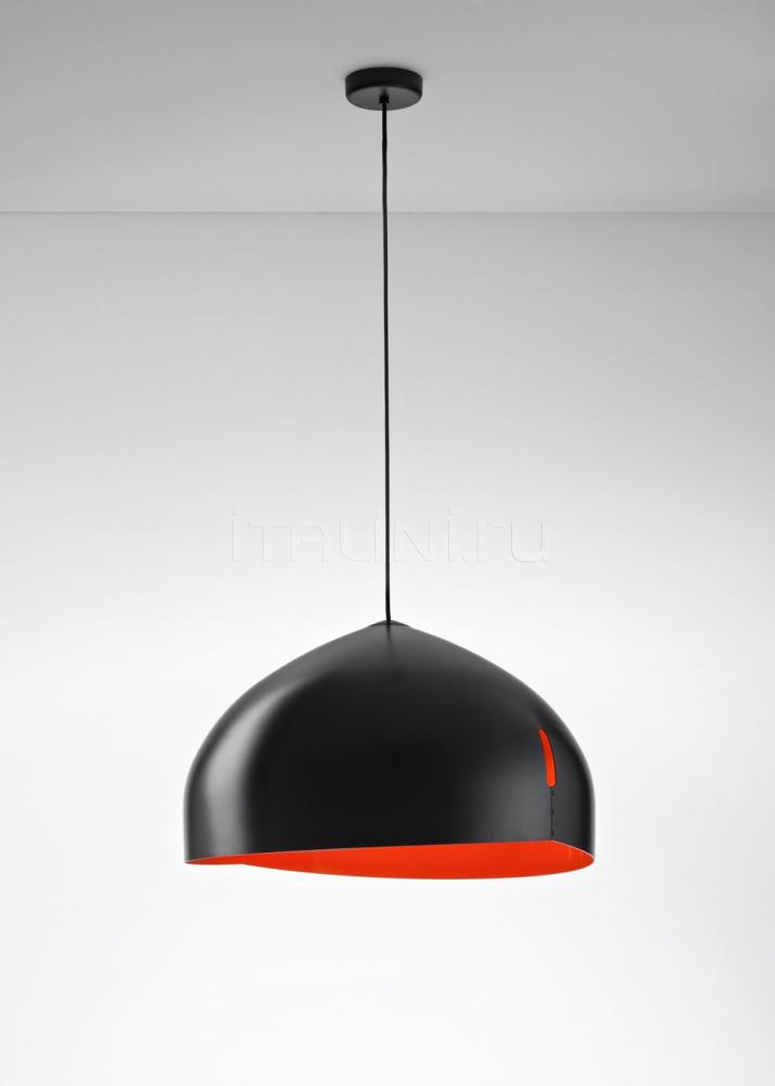 Подвесной светильник F25 Oru A03/A07 Fabbian