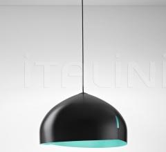 Подвесной светильник F25 Oru A03/A07 фабрика Fabbian