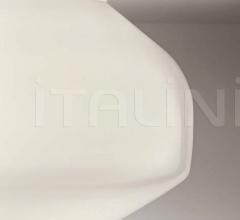 Потолочный светильник F27 Aerostat фабрика Fabbian