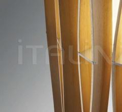 Настенный светильник F23 Stick фабрика Fabbian